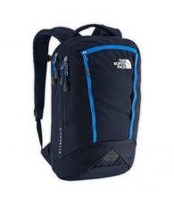 Microbyte Daypack