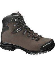 Women's Brecon High GTX Boots