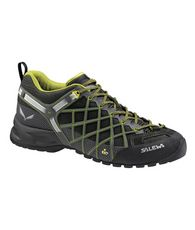 Men's Wildfire S Gore-Tex Shoe