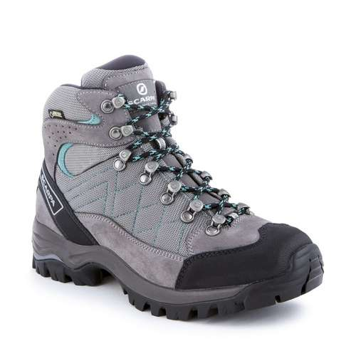 Men's Nangpa-La Gore-Tex Boot