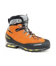 Men's Jorasses GTX RR Boots