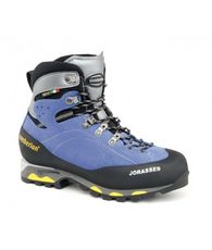 Women's Jorassess GTX RR Boots