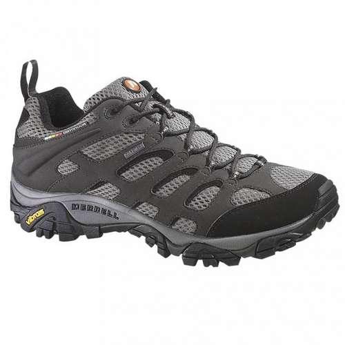Moab Gore Tex Shoe