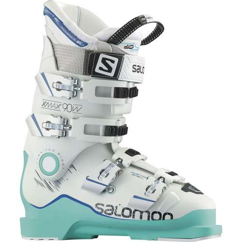 Women's Xmax 90W Ski Boot
