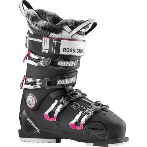 Pure Pro 100 Ski Boot