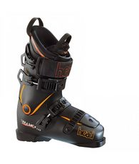 Thrasher 100 Men's Ski Boot