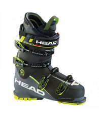 Vector Evo 130 Men's Ski Boot