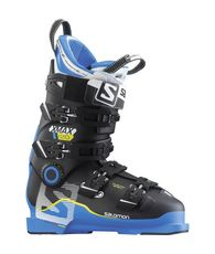 Men's Xmax 120 Ski Boot