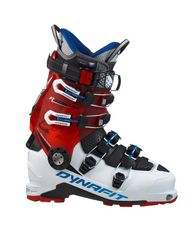 Radical Cr Ski Boot