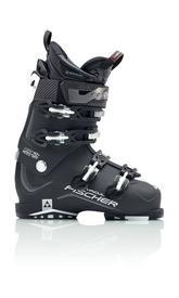Hybrid 10 Vacuum Ski Boot