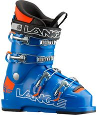 RSJ 60 Junior Race Ski Boot