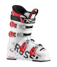 Hero Junior 65 Race Ski Boot