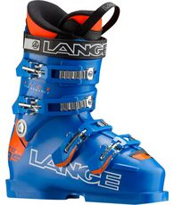 RS 70 SC Junior Race Ski Boot