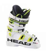 Raptor 80 Rs Junior Ski Boot