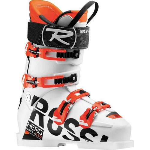 Hero Wc Si 110 SC Ski Boot