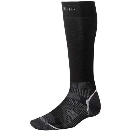 Mens Ski Ultra Light