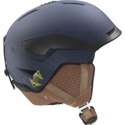 Men's Quest Helmet
