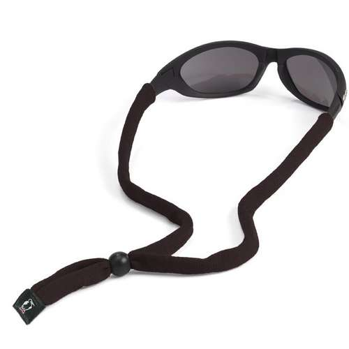 Cotton Standard Eyewear Retainer