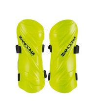 Kids Shinguard Slalom
