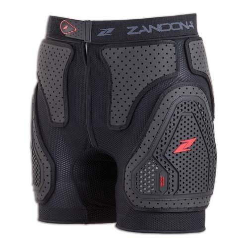 Esatech Junior Shorts Pro