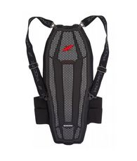 Esatech Back Pro X8 Back Protector