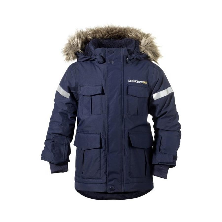 Image result for nokosi parka