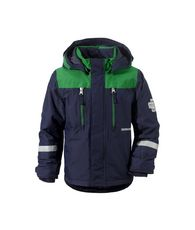Kids Hamres Jacket