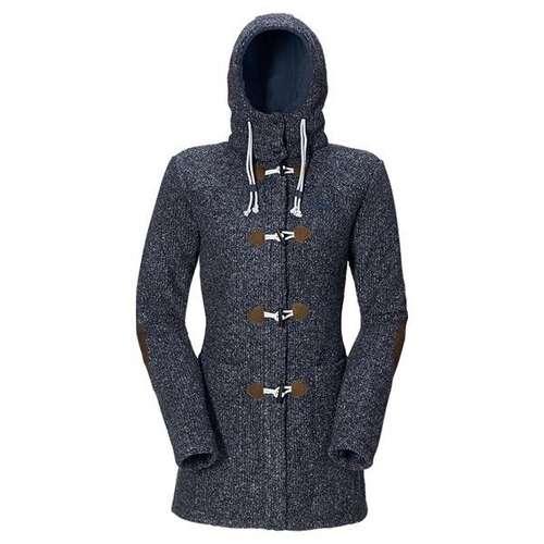 Womens Milton Coat