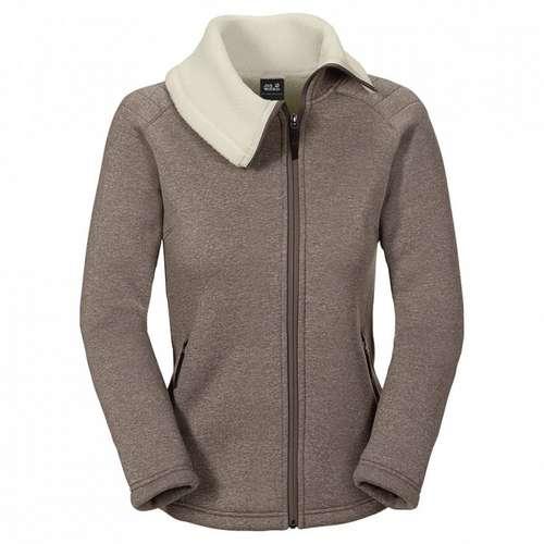 Womens Terra Nova Jacket