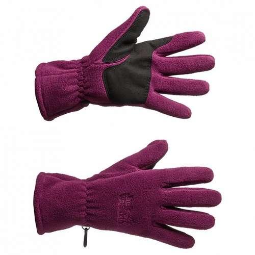 Womens Artist Glove