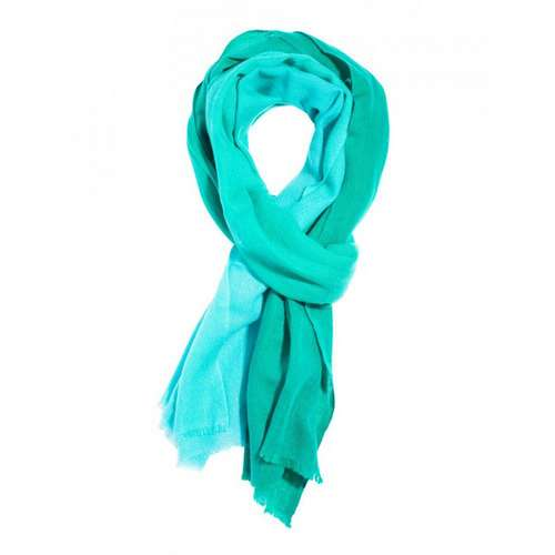 Women's Hima Solid Scarf