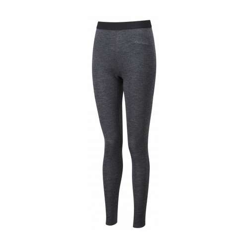 Womens Rana Legging