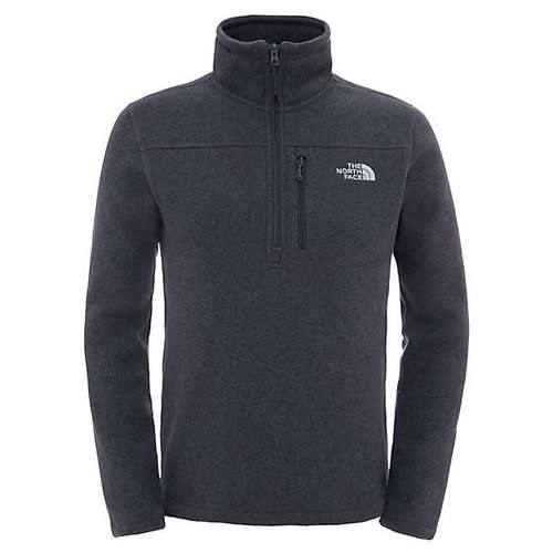 Men's Gordon Lyons 1/4 Zip Fleece