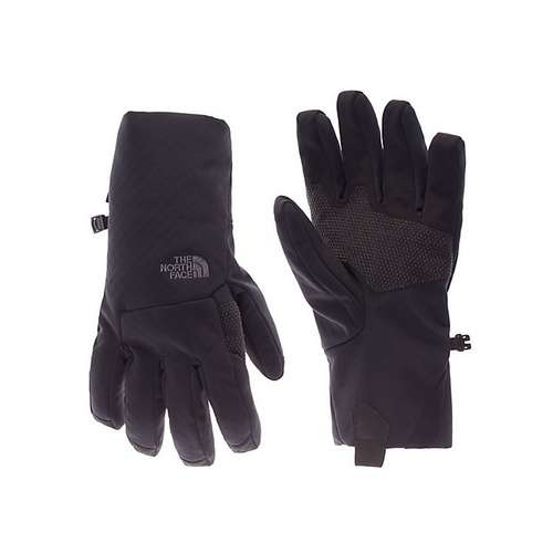 Men's Apex+ Etip Glove