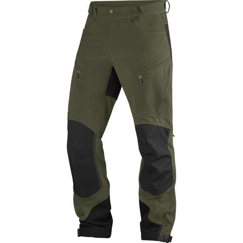 Mens Rugged II Mountain Trousers