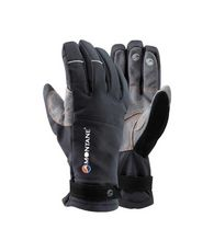 Mens Ice Grip Glove
