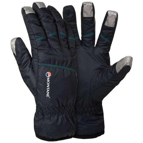 Womens Prism Glove