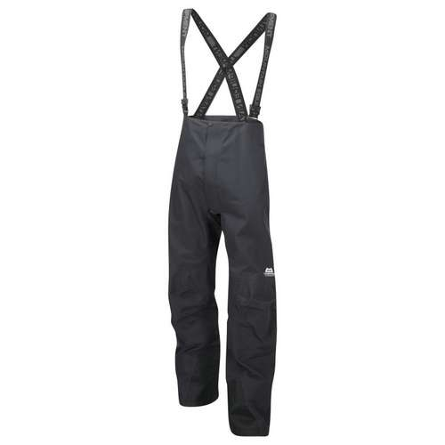 Men's Karakorum Mountain Pant