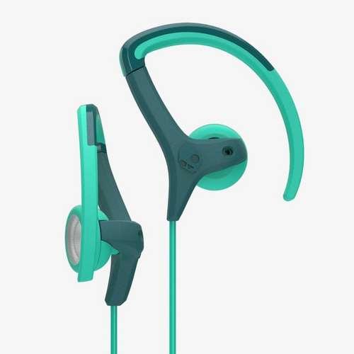 Chops Bud Sports Headphones