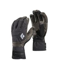Mens Punisher Glove