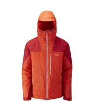 Mens Photon X Jacket