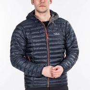 Rab Mens Nimbus Jacket