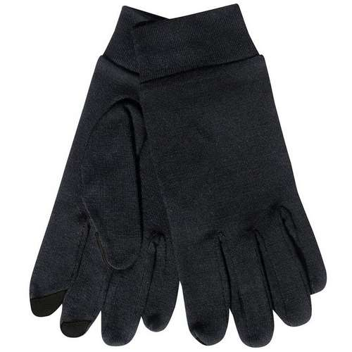 Merino Touch Liner Glove