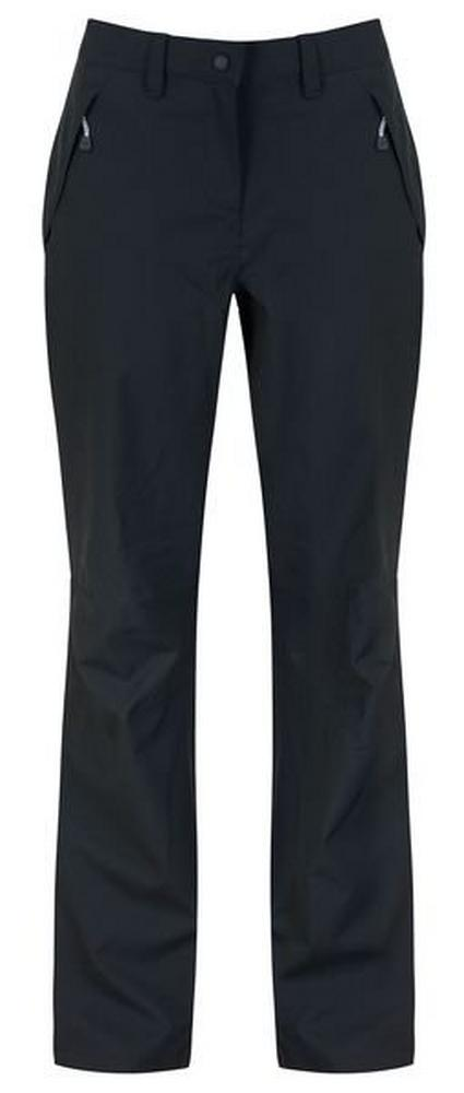 Women's Airedale Stretch Waterproof Trouser