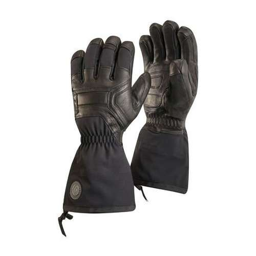 Mens Guide Gore-Tex Glove