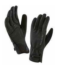 All Weather XP Cycle Glove