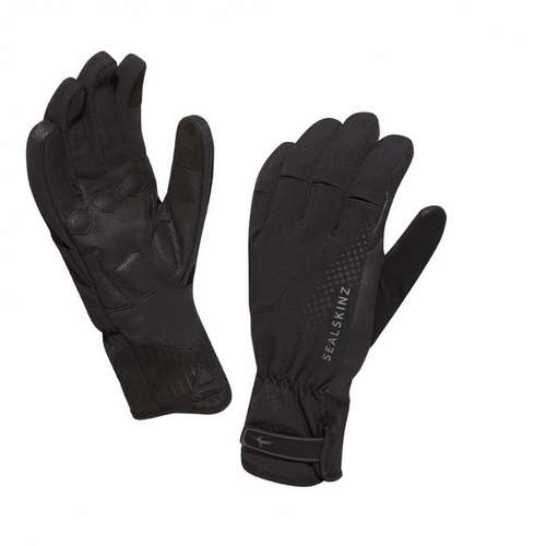 Brecon XP Glove