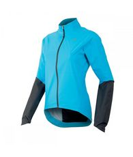 Women's Elite WXB Jacket