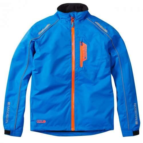 Protec Youth Waterproof Jacket