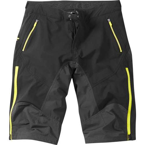 Addict Mens Dwr Shorts